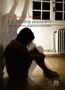 Cover_entre_dos_mundos_150px (1)