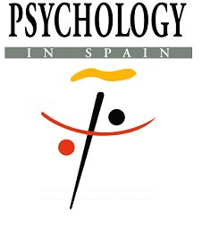 phsychology in spain siquia Psychology in Spain deja de editarse