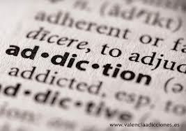 adiccion