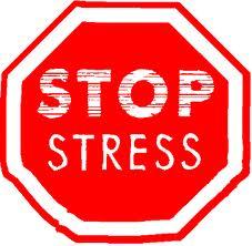 como superar estres