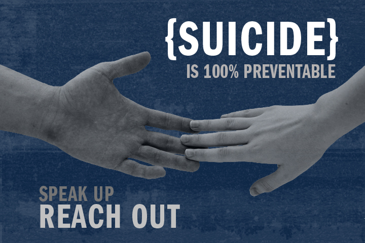 prevencion suicidio