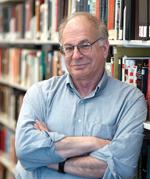 El Nobel Danieñ Kahneman creó el test original.