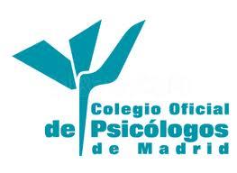 colegio psicologos de madrid