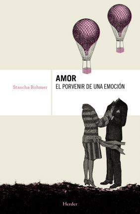 amor emocion