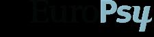 europsy logo