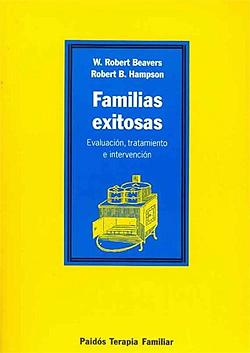 familias exitosas