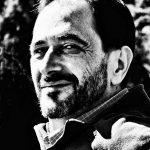 psicologo madrid siquia