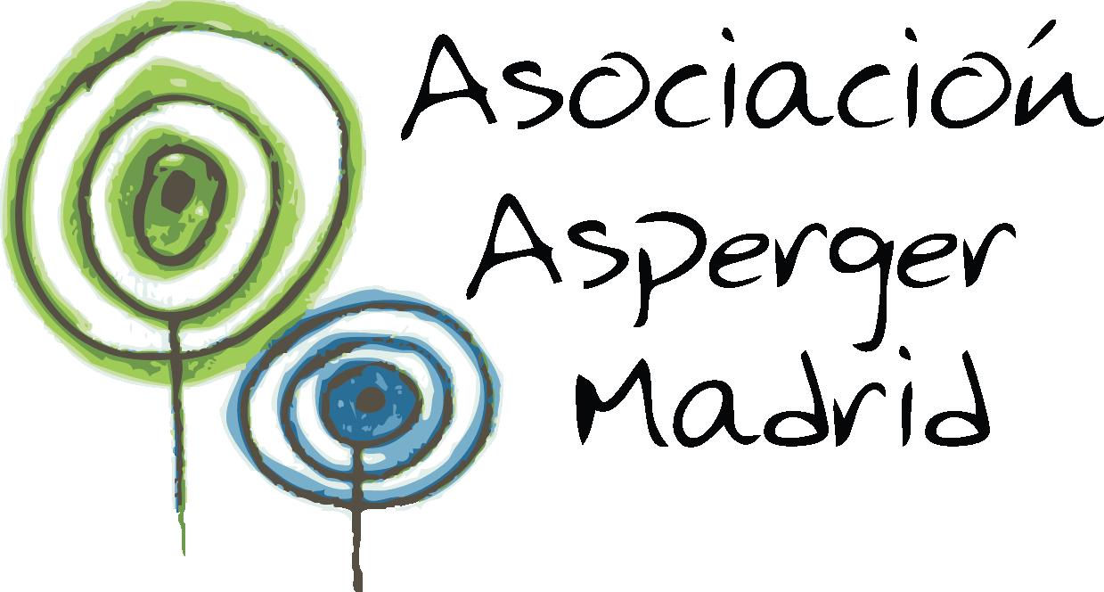 logo-2011-2