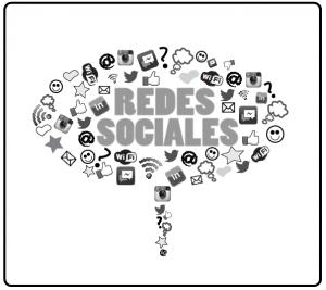 redes sociales psicologia siquia