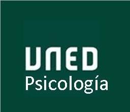 uned psicologia siquia
