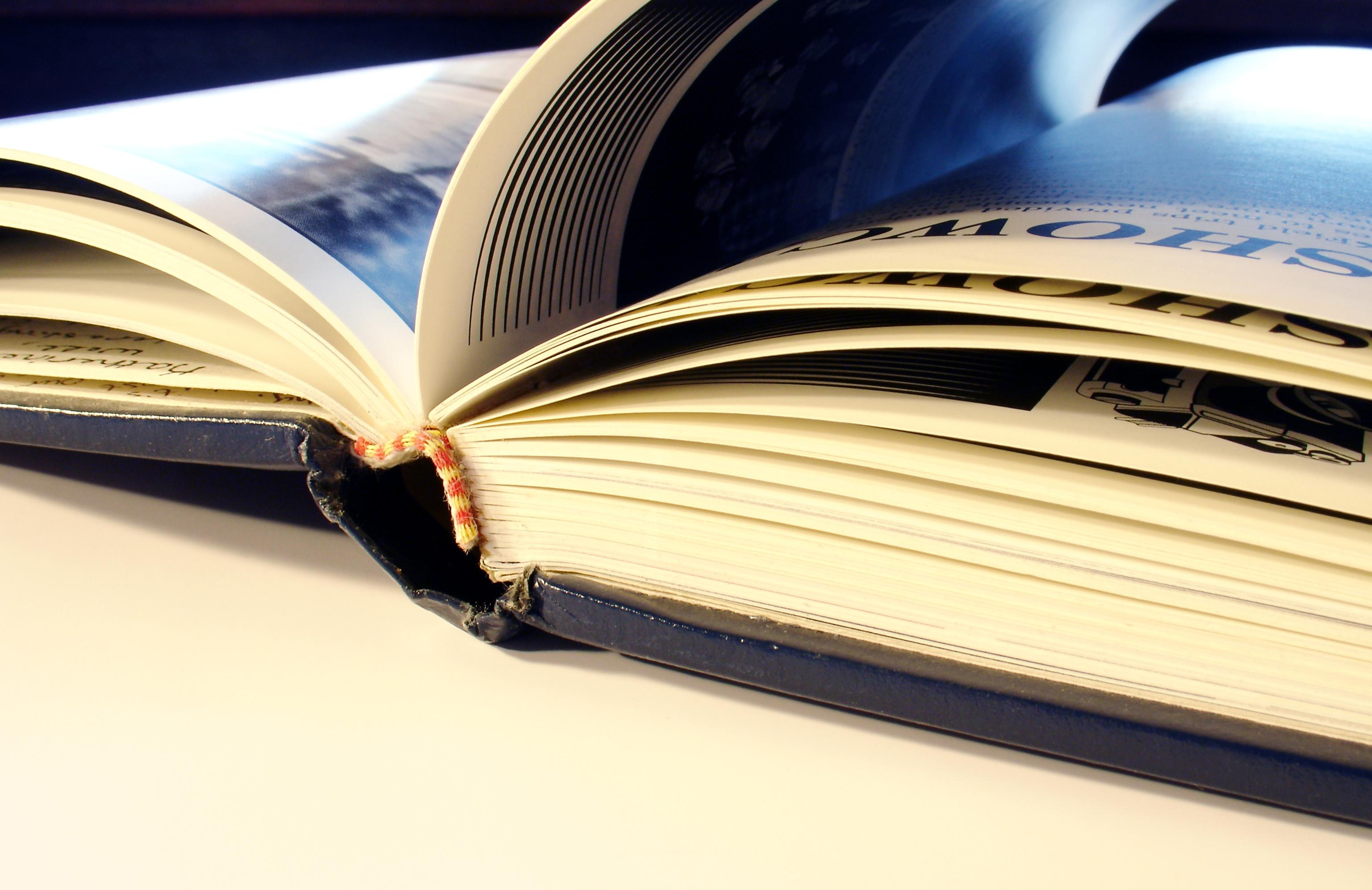 libro psicologia siquia