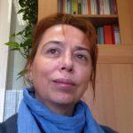 Dolors Mas Delblanch psicologa siquia Psicólogos online