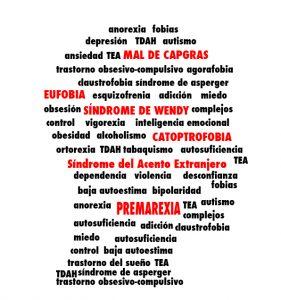 Enfermedades Raras 01 281x300 Las enfermedades mentales más desconocidas