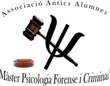 Logo AAAMPFC