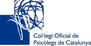 colegio de psicologos de cataluña