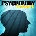 psychology latest app siquia