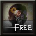 psicología free app siquia