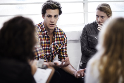 taller terapia psicologia siquia