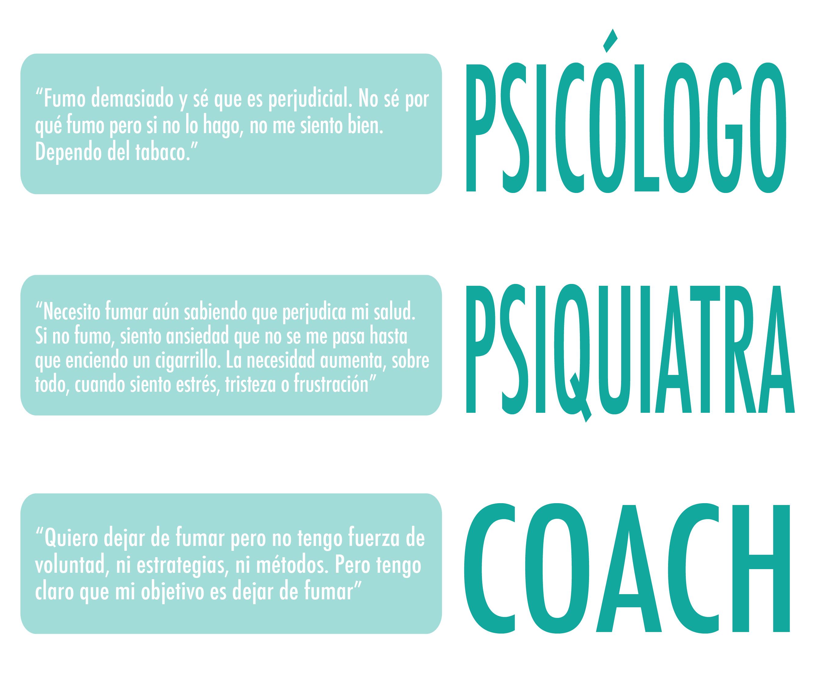 psicologo psiquiatra coach psicologia siquia