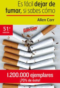 dejar de fumar adicciones psicologia siquia
