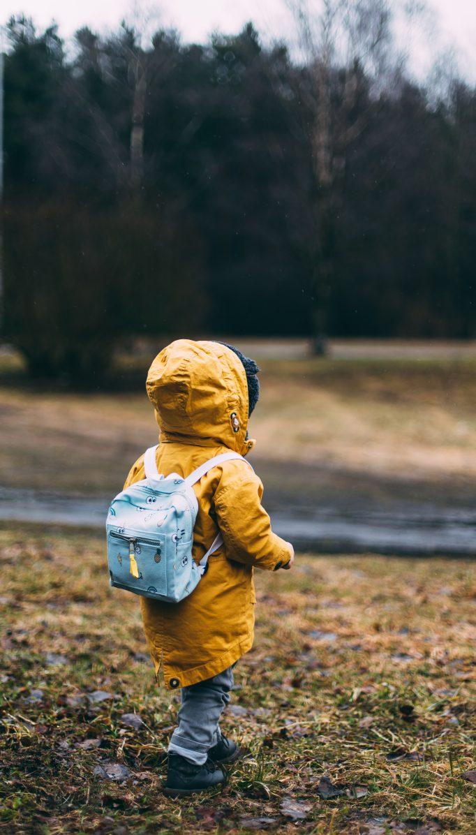 Consejos para padres: cómo evitar la depresión en los hijos
