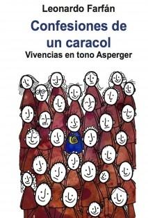 libro asperger