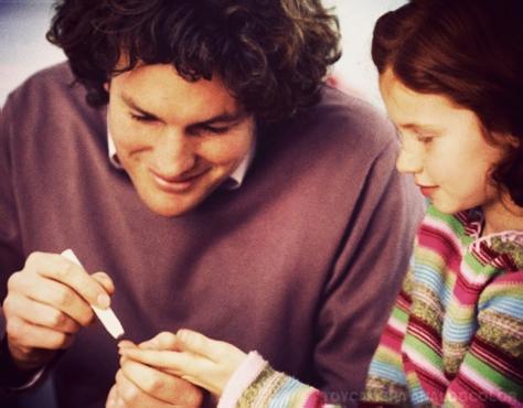 diabetes familia psicologia siquia