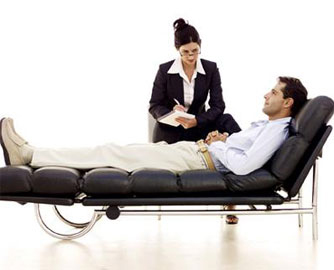 terapia psicologia siquia