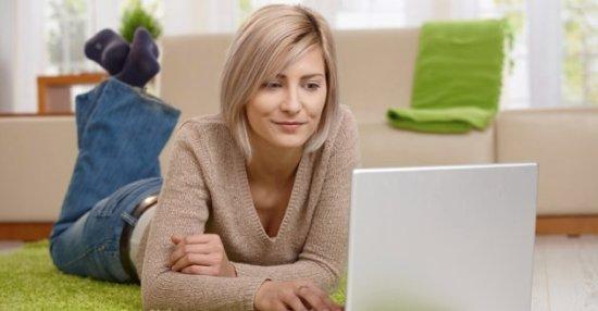 psicologina online siquia