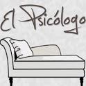 app el psicologo psicologia siquia