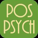 app psicologia positiva facil siquia