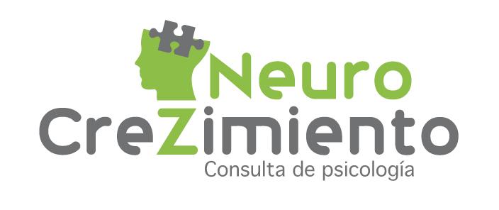Consulta Neurocrezimiento, en Madrid