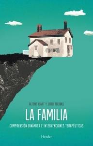 La Familia, libro Siquia