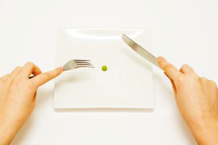La psicología y los trastornos alimentarios