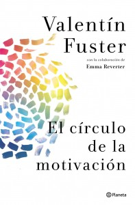 El círculo de la motivación, de Valentín Fuster