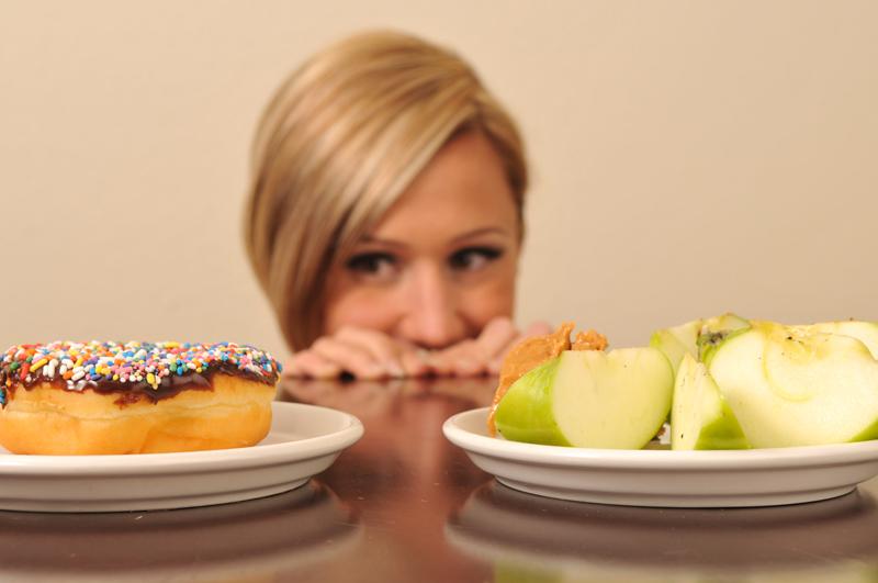 Psicologico anorexia tratamiento para la