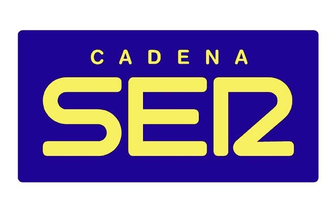 logo-SER
