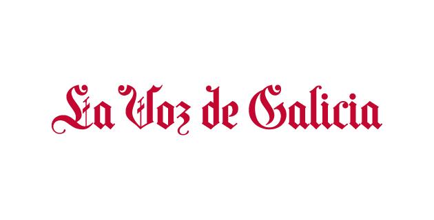 logo-vector-la-voz-de-galicia