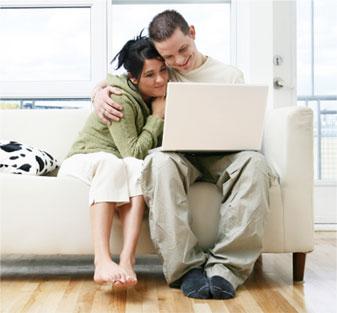 Terapia Pareja Online
