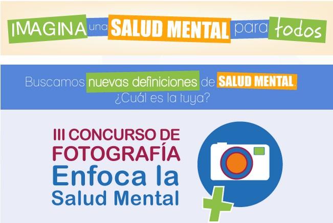 premios salud mental