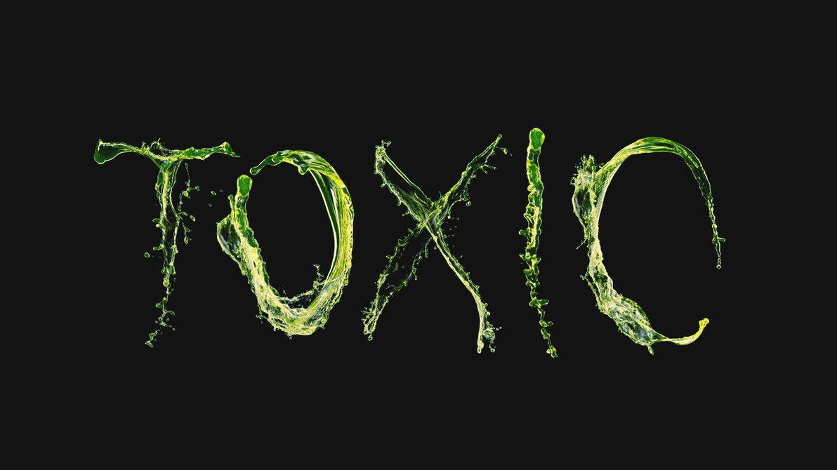 psicologo personas toxicas