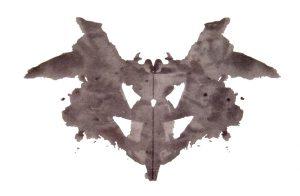 Rorschach tests psicológicos psicólogos online