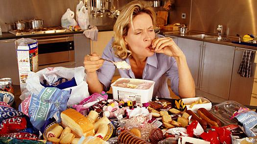 bulimia psicólogos online