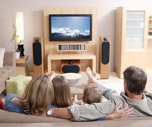 cine en familia psicología online