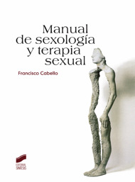 manual-de-sexologia-y-terapia-sexual