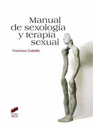 manual-de-sexologia-y-terapia-sexual