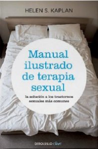 manual-ilustrado-de-terapia-sexual