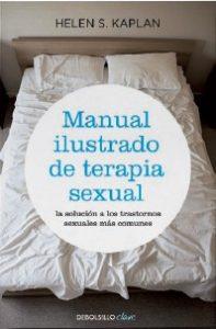 manual-ilustrado-de-terapia-sexual