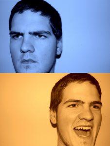 moodrhythm app trastorno bipolar 1