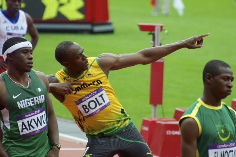 psicología deporte